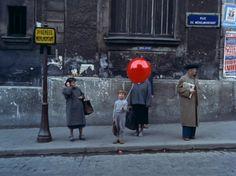 french films for children
