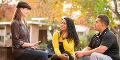 Student life events at NDNU - how to add events to calendar to get Argo Points.