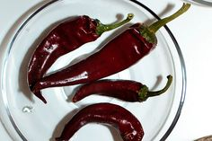 wikiHow to Make Cayenne Pepper -- via wikiHow.com