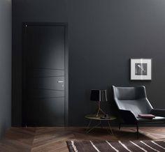 Nella tua #casa in #ufficio anche la #porta dinterni serve a delineare il gusto darredo: non solo funzionale ma anche un chiaro segno distintivo di chi abita lo spazio. #CeramicheVaccarisi ti aiuta ad arredare la casa a 360. #Gusto #qualità e #convenienza...sempre! Visita il nostro Showroom ad #Avola in via #Siracusa 88 http://ift.tt/2hbGm18 - #modern #door #black #picoftheday #instagood #architecture #tbt #photooftheday #beautiful #art #fashion #followme #home #inspiration #d_signers…