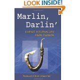 Marlin, Darlin' - Special Weekend Sale