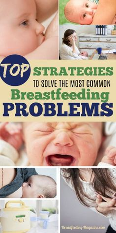 Breastfeeding Problems and Challenges – Prevention and Solutions Having breastfeeding problems? They happen to many new moms, but here are some helpful tips, top strategies and solutions for anyone needing breastfeeding help. Breastfeeding Problems, Breastfeeding And Pumping, Baby Boy, Carters Baby, Breastmilk Storage, Pregnant Mom, First Time Moms, Baby Feeding, Breast Feeding