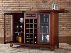 Accent and Occasional Furniture - Pandora 3 Pc. Bar Set | Ideas ...