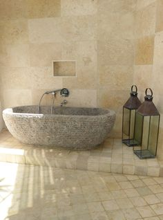 1000 Images About Balinese Bathroom Ideas On Pinterest Bali Tropical Bathroom And Bali Style