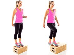 You may be able to reduce or eliminate your knee pain and improve your strength and mobility through exercise