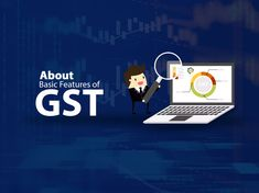 GST Suvidha Centers are the authorized GST Suvidha Kendra ownership provider in India. Now open your own GST Suvidha Kendra with proper training about GST and become a GST professional with GST Suvidha Centers. Types Of Taxes, Indirect Tax, The Way You Are, State Government, Goods And Services, Starting A Business, Business Opportunities, How To Become, Filing