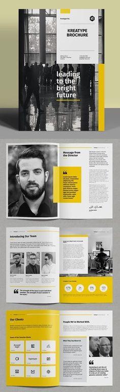 https://www.fiverr.com/probookdesigns/create-a-book-interior-design-with-book-cover-design-7e9a