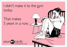 Google Image Result for https://images.nonexiste.net/popular/wp-content/uploads/2012/03/I-m-on-a-fitness-kick-found-this-to-be-hilarious-motivation.jpeg