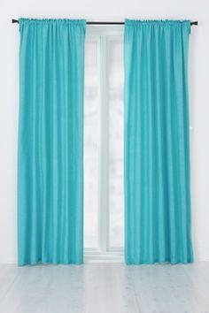 News Studio, Curtains, Kids, Design, Home Decor, Art, Goodies, Fashion, Homemade Home Decor