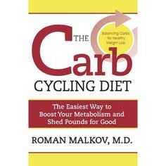 The Carb Cycling Diet: Balancing Hi Carb *** You can get more details by clicking on the image.