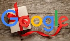 Google South Africa Teases A Gift Leading To A Broken Link http://feeds.seroundtable.com/~r/SearchEngineRoundtable1/~3/E6wE5UNAfco/google-south-africa-broken-gift-box-link-23207.html?utm_source=rss&utm_medium=Friendly Connect&utm_campaign=RSS #seo