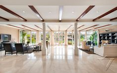 Luxury Miami Villas Classical Modern Homes Design Interior Real Estate Rent www.bookmylifestyle.com