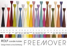 Freemover-rolf-lysestake-farger.jpg (960×661)
