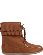 Tying Womens Boots - ugg Cyber Monday View More: www.yi5.org