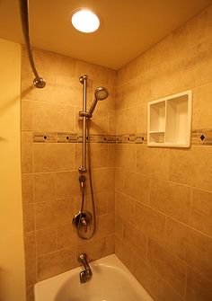 small bathroom remodel burke bath powder remodeling photos pictures design ideas tile layout shower repair fairfax manassas va