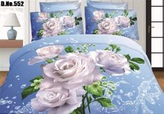 Buy Imported Cotton Satin Bed Sheet. Cash on delivery. Free shipping all over Pakistan