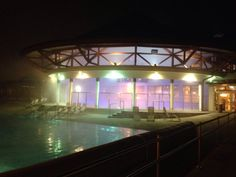 Avita Therme, Bad Tatzmannsdorf: See 34 reviews, articles, and 22 photos of Avita Therme on TripAdvisor. Marina Bay Sands, Trip Advisor, Attraction, Articles, Building, Photos, Travel, Pictures, Viajes