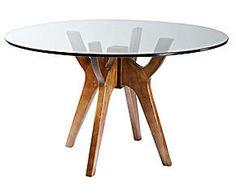 Base de mesa orient