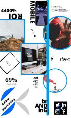 #stormboost #marketingagency #online #socialmediaagency Competitor Analysis, Social Media, Amazing, Inspiration, Biblical Inspiration, Social Networks, Social Media Tips, Inspirational, Inhalation