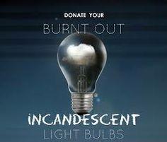 lightbulbs - Google Search