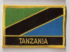 Tanzania - East Africa