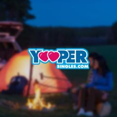 Announcing www.YooperSingles.com the world's only dating website exclusively for Yoopers.
