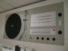 Dieter Rams / Design Museum | Flickr: Intercambio de fotos