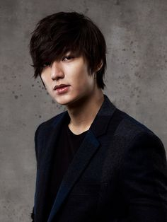 Lee Min Ho ♥ Boys Over Flowers ♥ Personal Taste ♥ City Hunter ♥ Faith Minho, Lee Hyun, Jung Hyun, Jung So Min, Asian Actors, Korean Actors, Korean Idols, Korean Dramas, Foto Lee Min Ho