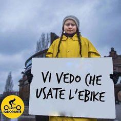Cycling, Instagram, Biking, Bicycling, Riding Bikes, Cycling Gear