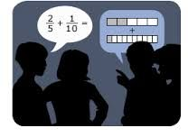 Math Talk: Classroom Discussions: Using Math Talk in the Elementary Classroom
