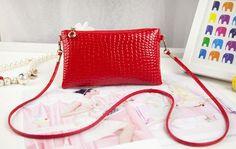 Women's Cross Body Small Handbag