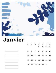 2020 abstract illustrations calendar | Etsy Print Calendar, Envelope, Stationery, Etsy, Illustrations, Abstract, Paper, Prints, Inspiration