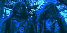 Heavy Metal Bands, Death Metal, Black Metal, Omega, Music, Musica, Musik, Muziek, Music Activities