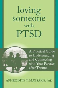 im dating someone with ptsd Dating someone with ptsd and depression find 31329+ best results for dating someone with ptsd and depression web-references, pdf, doc, ppt, xls, rtf.