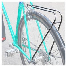 Velo Brompton, Course Vintage, Bicycle Rack, Bike Parts, Bicycle Accessories, Vintage Bikes, Bicycling, Road Bike, Motocross
