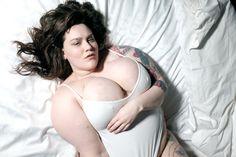 Very Beautiful Woman, Pretty Woman, Ssbbw, Lesbian, Bikinis, Swimwear, 3 D, Boobs, Pin Up