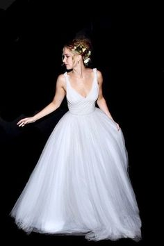 Fall Wedding Dresses, Formal Evening Dresses, Formal Gowns, Jennifer Lawrence Dress, Ball Dresses, Ball Gowns, Celebrity Dresses, Celebrity Style, Dress Vestidos