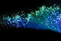 7 Benefits of Upgrading Your Fibre Optic Network