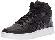 Adidas Women s Vs Hoops Mid 2.0 W Review Adidas Basketball Shoes 08fe84821