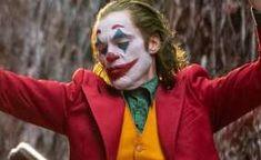 Joaquin Phoenix ganha o Oscar como Melhor Ator por 'Coringa'