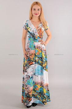 Платье Г4220 Размеры: 42-48 Цена: 560 руб.  http://odezhda-m.ru/products/plate-g4220  #одежда #женщинам #платья #одеждамаркет