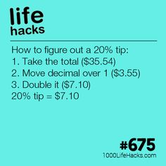 Improve your life one hack at a time. 1000 Life Hacks, DIYs, tips, tricks and More. Start living life to the fullest! Life Hacks For School, Girl Life Hacks, Simple Life Hacks, Useful Life Hacks, Girls Life, Life Hacks Math, Life Hacks Every Girl Should Know, College Life Hacks, College Tips