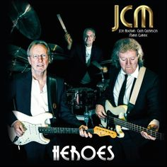 Shop Heroes [LP] VINYL at Best Buy. Find low everyday prices and buy online for delivery or in-store pick-up. Jack Bruce, John Mayall, The Inquisition, New Bands, Lp Vinyl, Very Well, Jazz, Cool Things To Buy, Blues