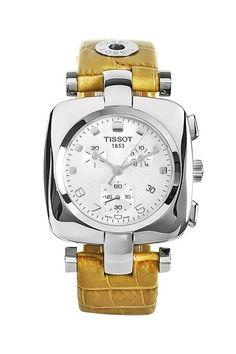 Tissot Women's Bellissima Watch