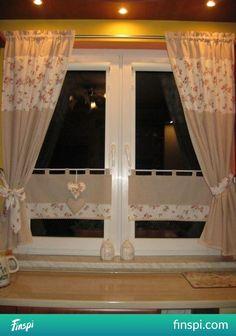 Stylowa kolekcja inspiracji z kategorii Design Curtains, Design, Home Decor, Picasa, Blinds, Decoration Home, Room Decor, Interior Design, Draping