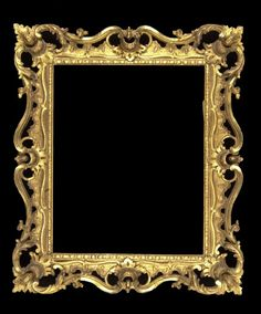 old picture frames | Arnold Wiggins & Sons - Picture Framers, Antique & Reproduction Frames