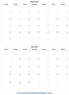 10 August Calendar 2019 Printable July and August 2019 Free Printable Calendar Template Free Printable Calendar Templates, Printable Blank Calendar, Monthly Calendar Template, Print Calendar, Pdf Calendar, Calendar Ideas, Printables, Disney Calendar, June 2019 Calendar