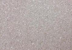 brian yates minerals min 0102