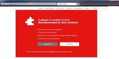 http://www.removepc-threats.com/remove-getdurl-com-pop-ups complete steps to delete Getdurl.com pop-ups
