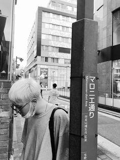 """김동혁 on Twitter: """"📽 done… """" Jyp Trainee, Ikon Member, Kim Jinhwan, Ikon Wallpaper, Dancing King, Song Mino, Yg Ent, Mobb, Greek Gods"""